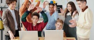 detskie-kursy-programmirovaniya